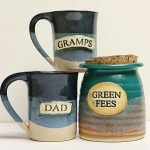 Check out options for Father's Day gifts at The Town Framery